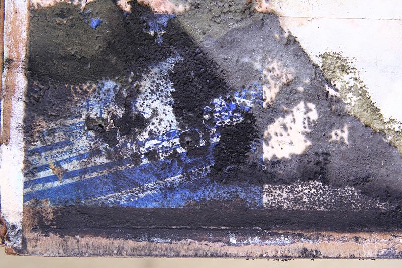 schimmel im mauerwerk schwarzer schimmel im mauerwerk wie. Black Bedroom Furniture Sets. Home Design Ideas